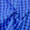 Tricoline Fio Tinto 9XM OLINDA Azul Royal