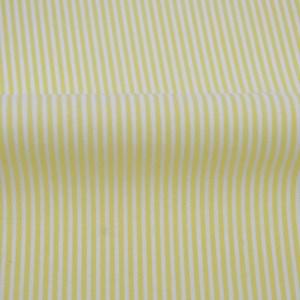 Tricoline Fio Tinto D Juan Amarelo