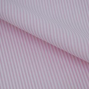 Tricoline Fio Tinto D Juan Rosa Claro