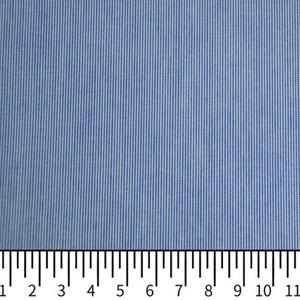 Tricoline Fio Tinto L 220 Azul Escuro