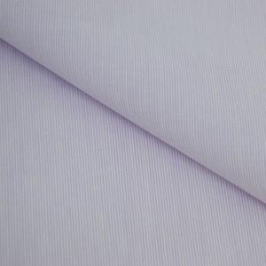 Tricoline Fio Tinto L 220 Lilás