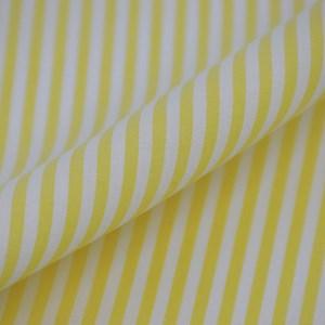 Tricoline Fio Tinto L 227 Amarelo