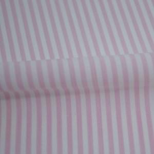 Tricoline Fio Tinto L 227 Rosa Claro