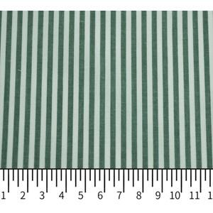 Tricoline Fio Tinto L 227 Verde