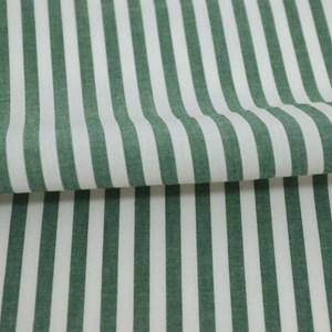 Tricoline Fio Tinto L 229 Verde