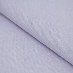 Tricoline Fio Tinto Oxford Lilás