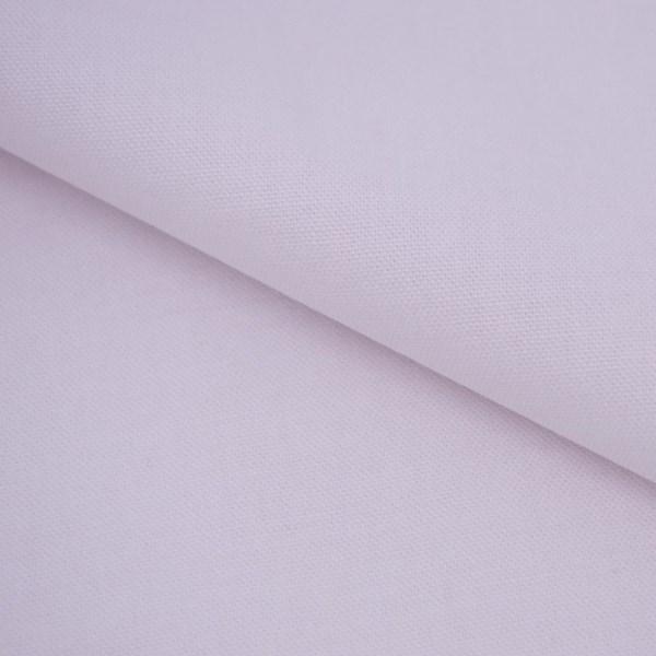 Tricoline Fio Tinto Oxford Rosa Claro