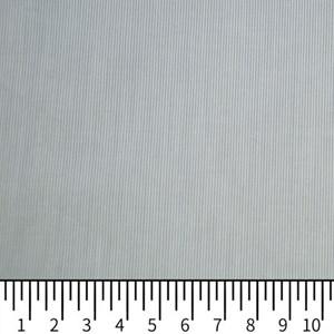 Tricoline Vichy Job L1 Cinza - 75% algodão e 25% poliéster